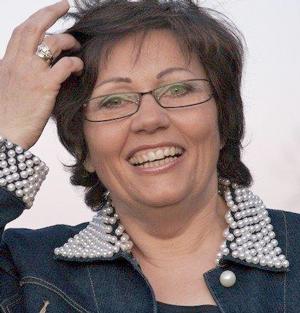 E. Niedermaier