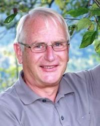 G. Gruber