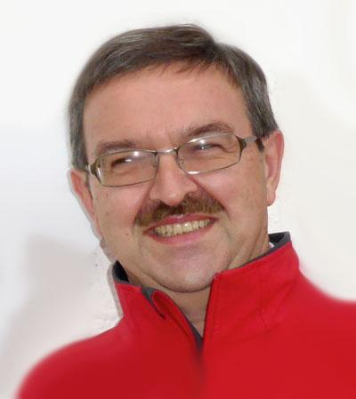 J. Vilsmeier