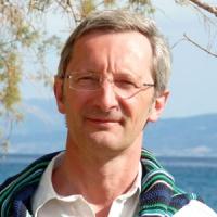 M. Eder