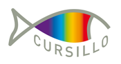 logo_neuer_fisch